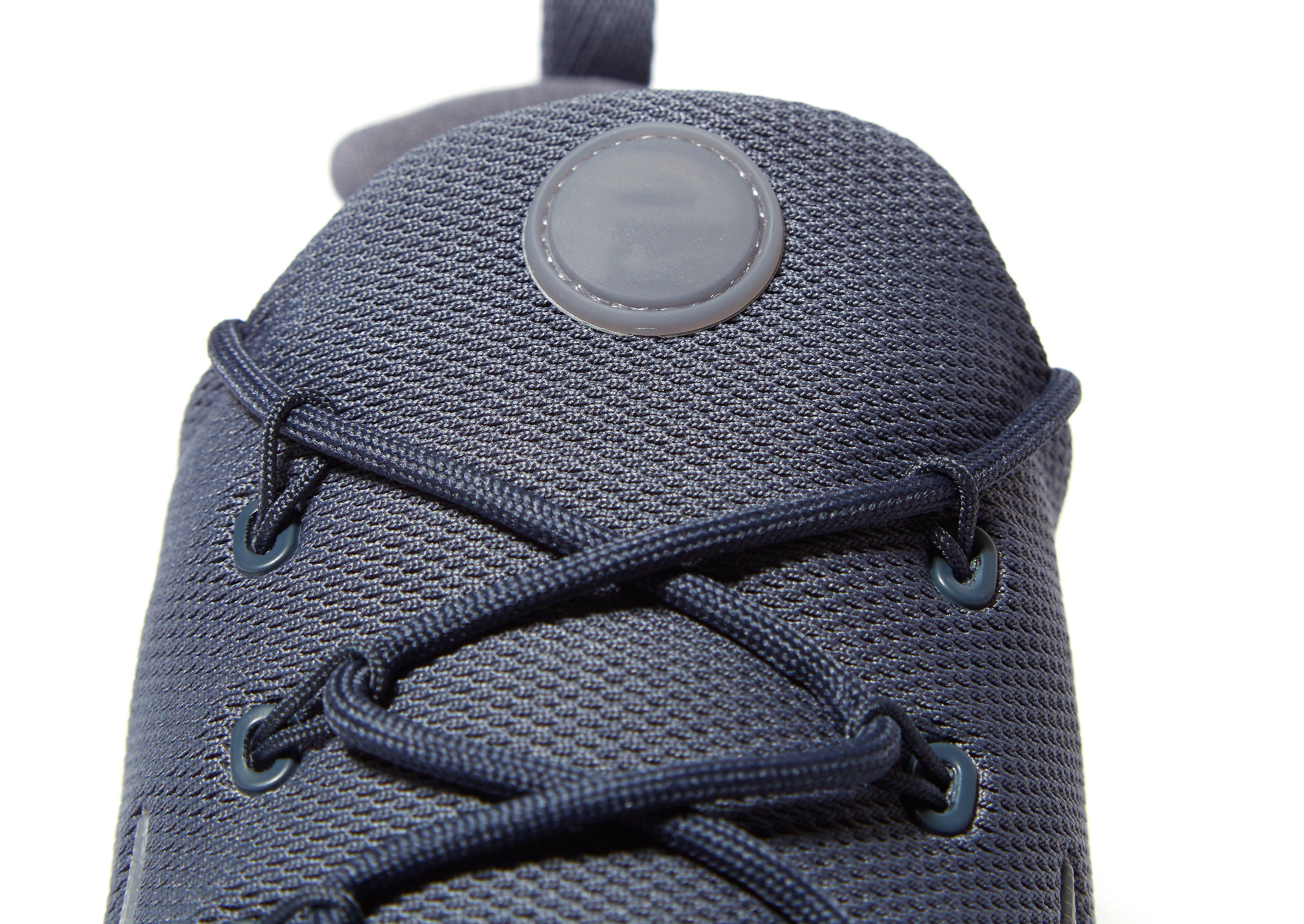 Nike Air Presto Fly SE Heren