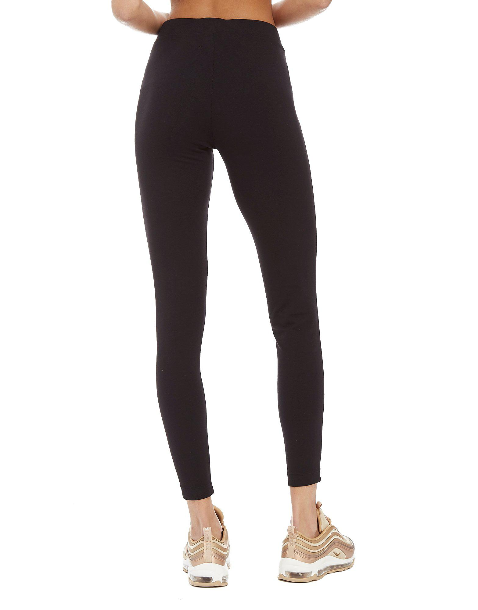Champion Tape Waist Leggings Dames