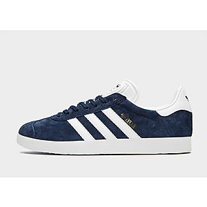 new products c0270 a577a adidas Originals Gazelle Heren ...
