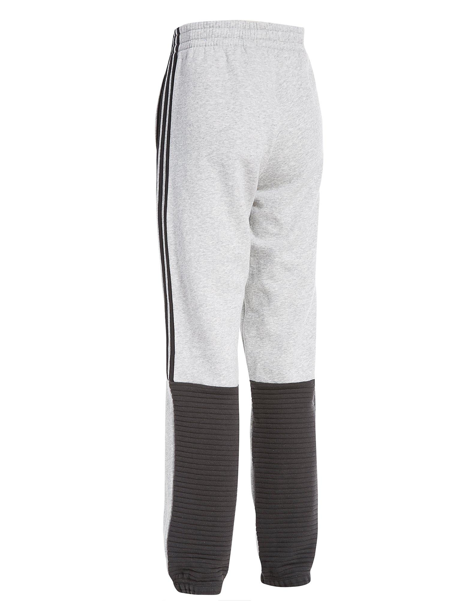 adidas Sport Pants Junior