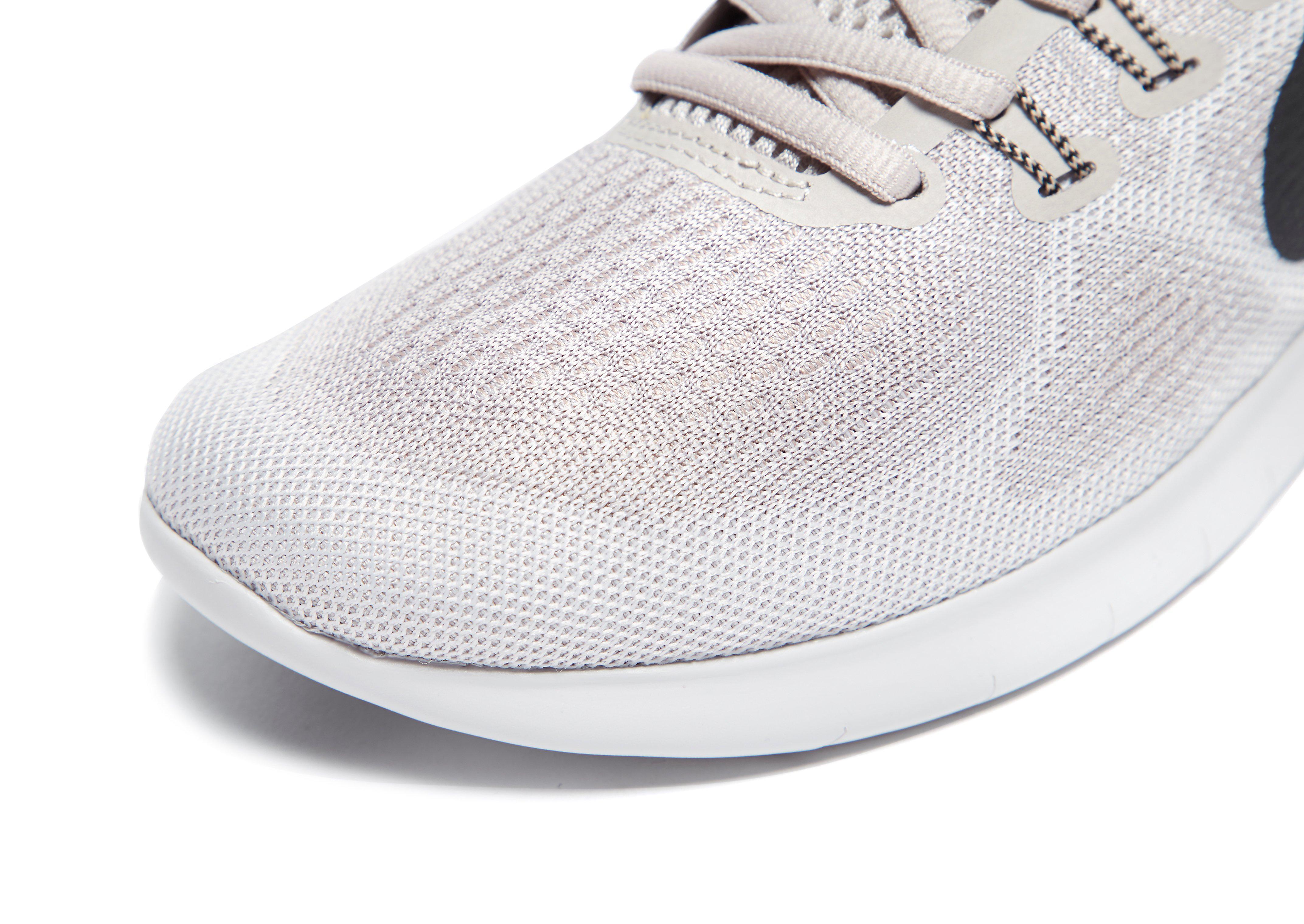 Nike Free RN Dames