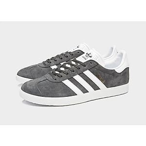 reputable site 2e8eb 62900 adidas Originals Gazelle Heren adidas Originals Gazelle Heren