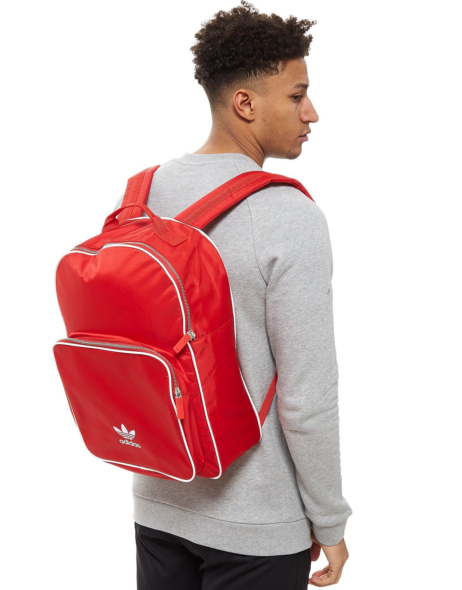 adidas Originals Adicolor Backpack