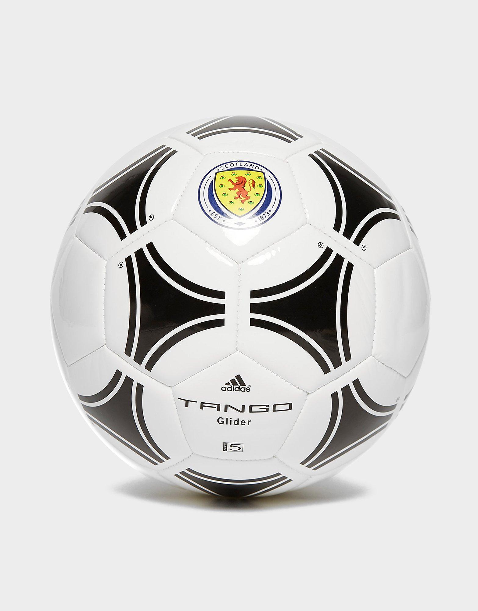 adidas Schotland FA Tango Glider voetbal