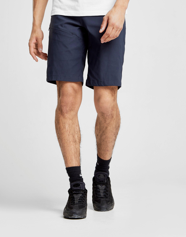 Berghaus Baggy Light Shorts