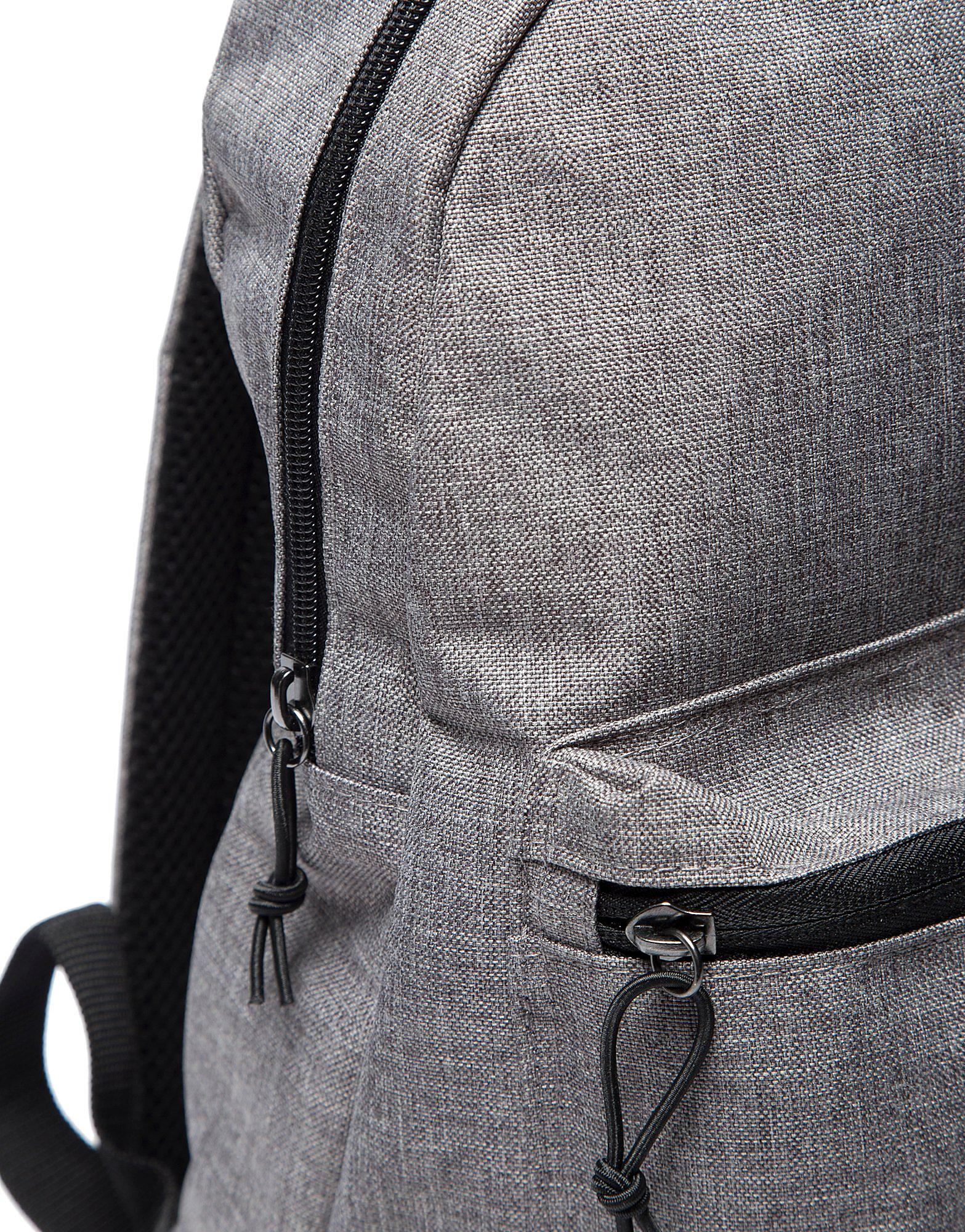 Lyle & Scott Small Eagle Backpack