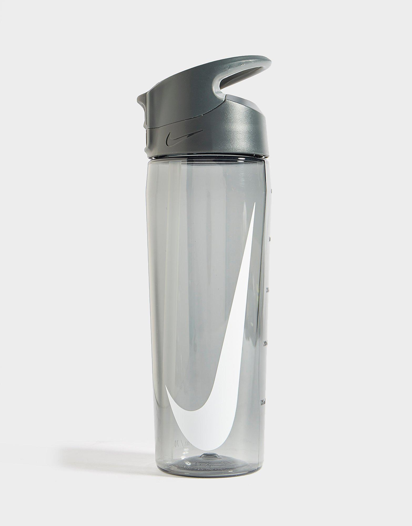 Nike HyperCharge  24oz Bottle