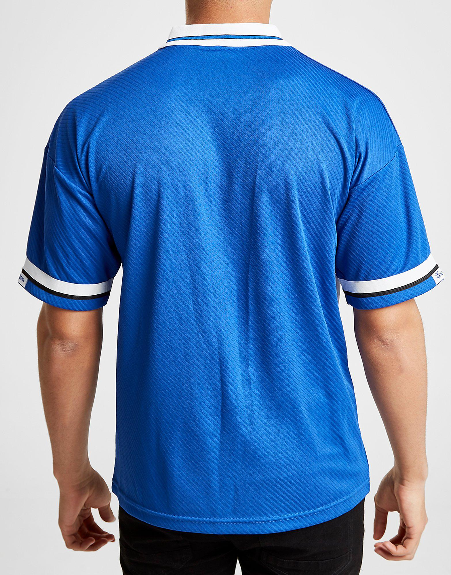Score Draw Everton FC '94 Home Shirt