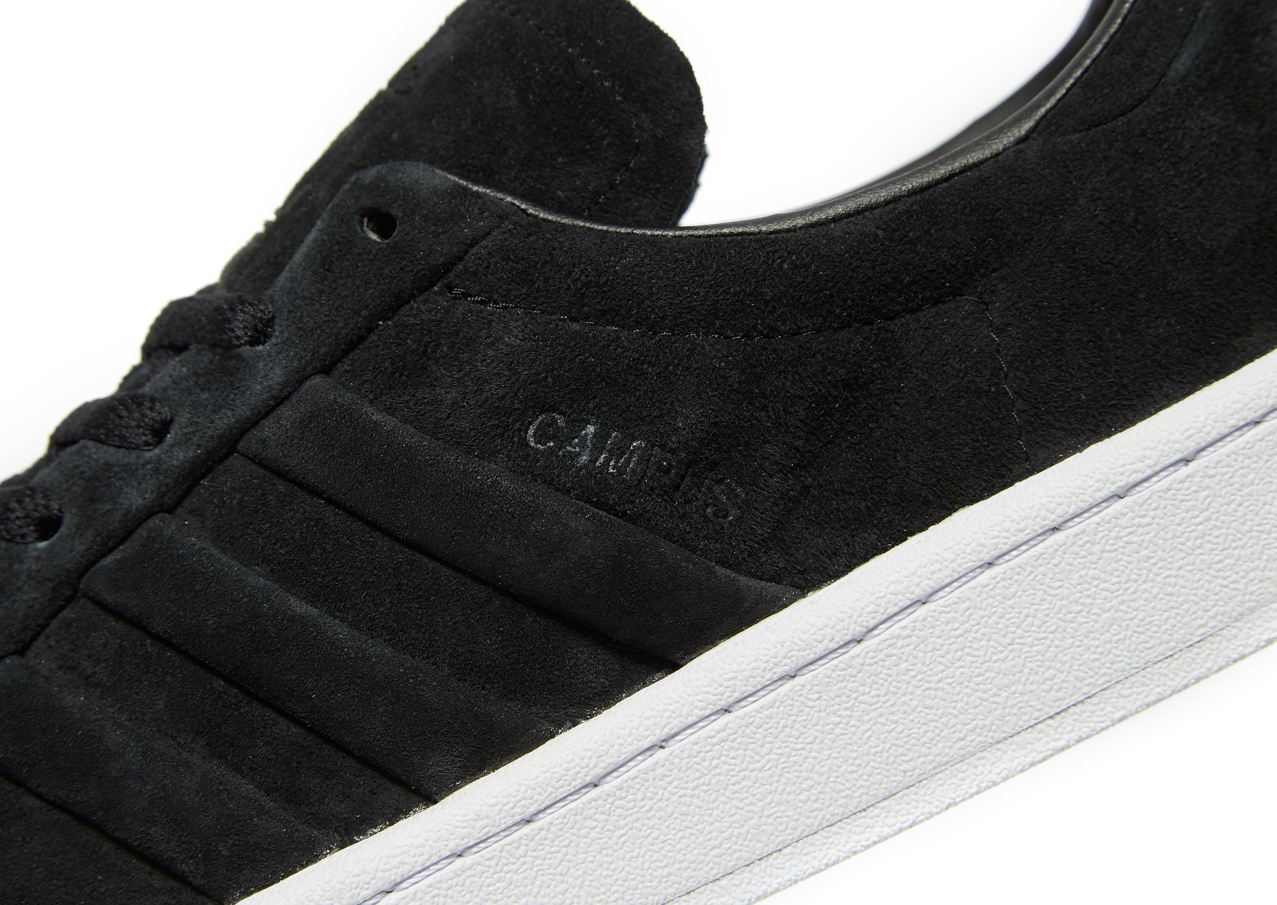 adidas Originals Campus Stitch and Turn Heren