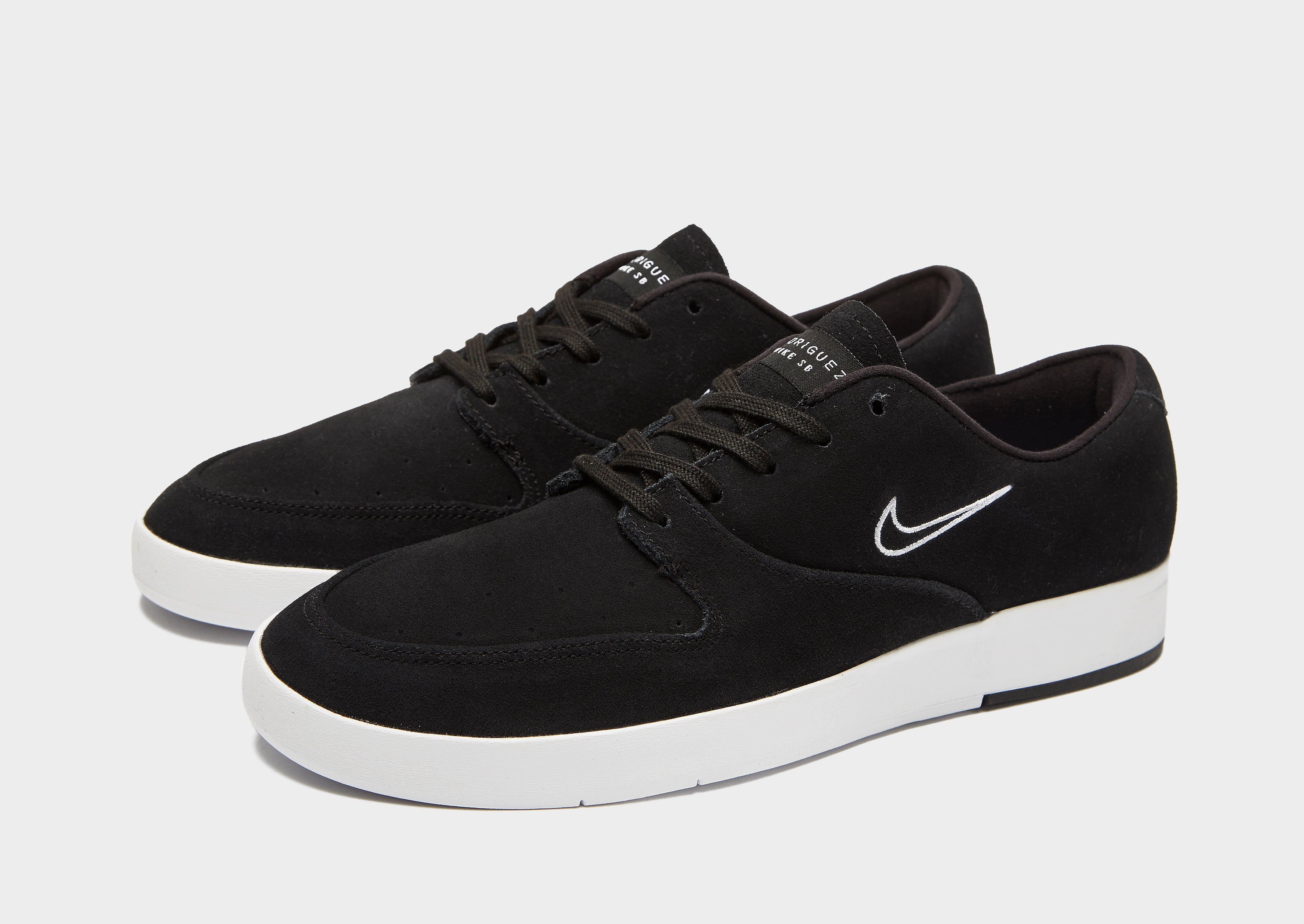 Nike SB Paul Rodriguez X Heren
