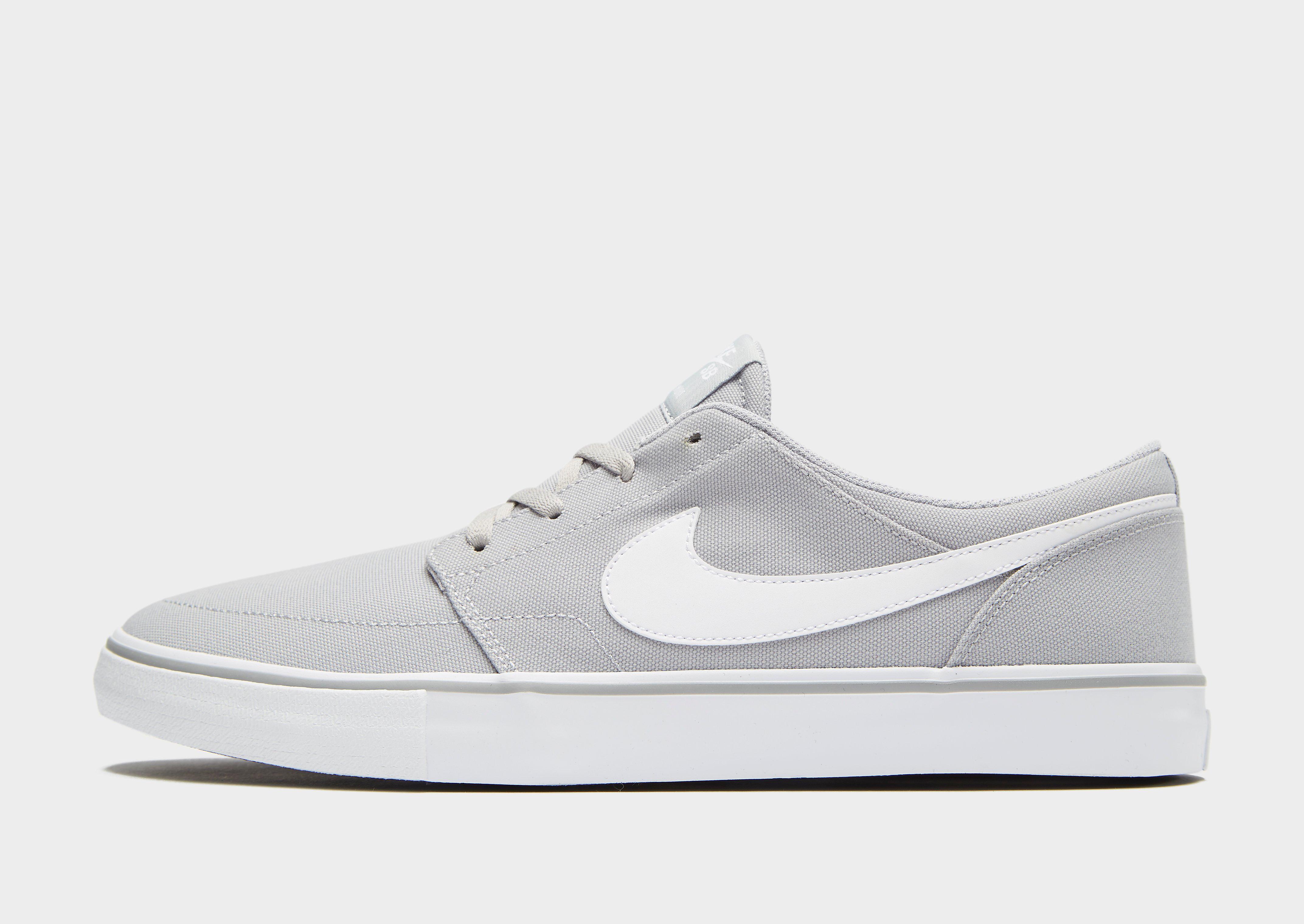 Nike SB Solarsoft Portmore