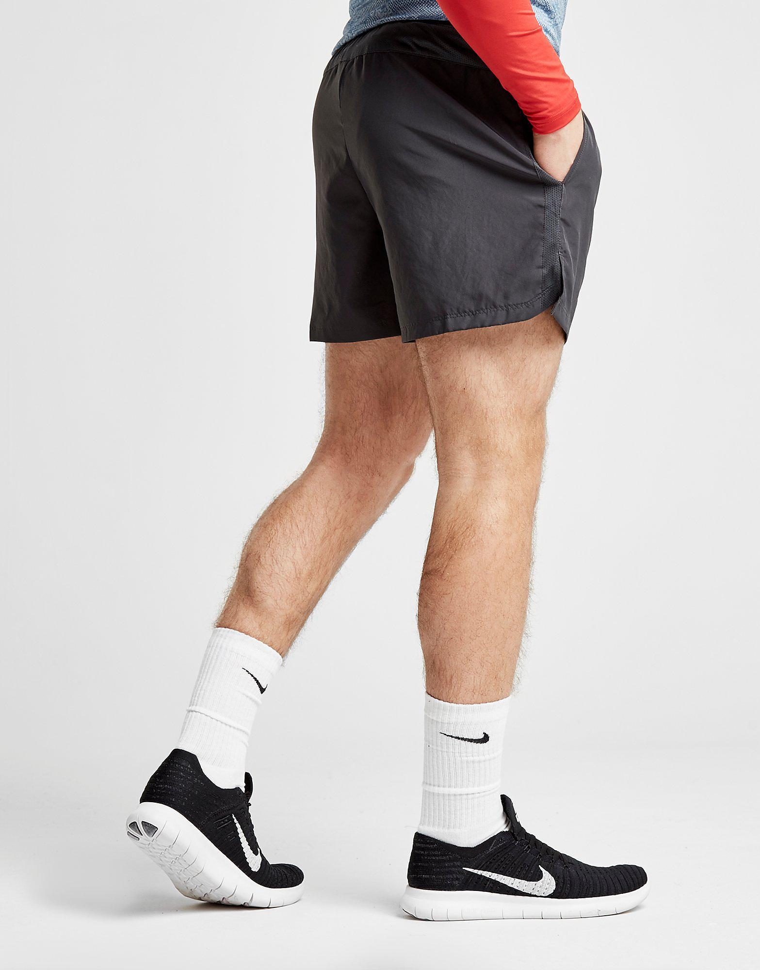 """Nike 5"""" Challenge Shorts Heren"""