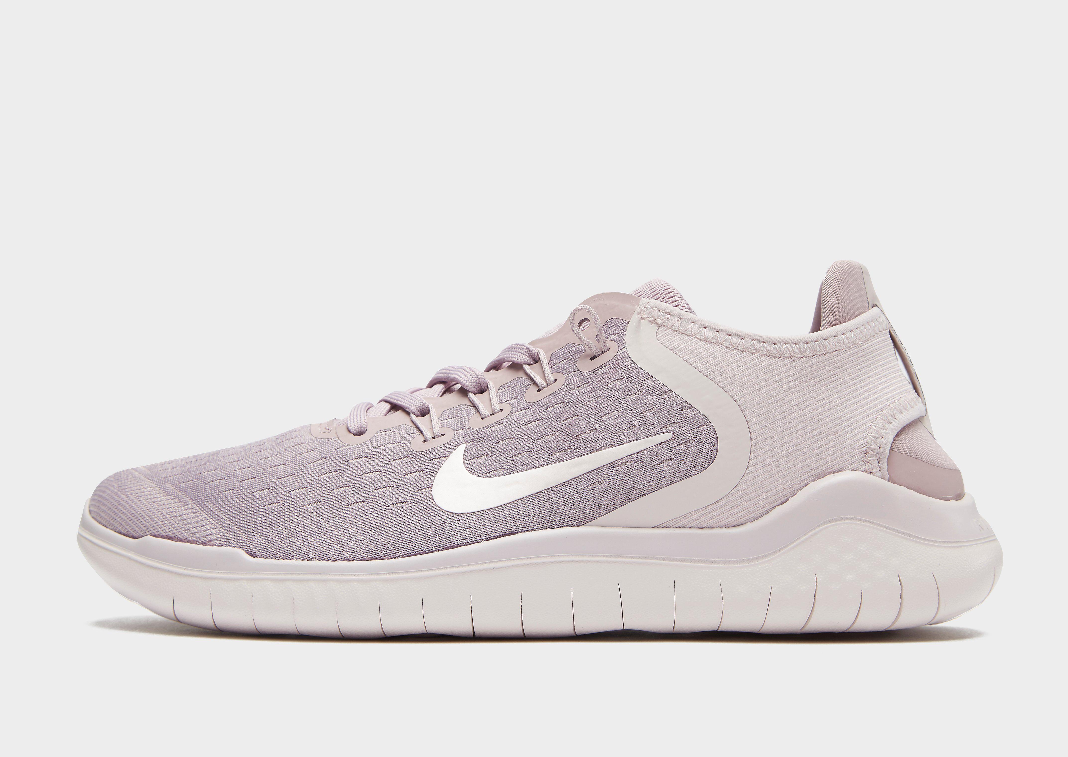 Nike Free 2018 Dames