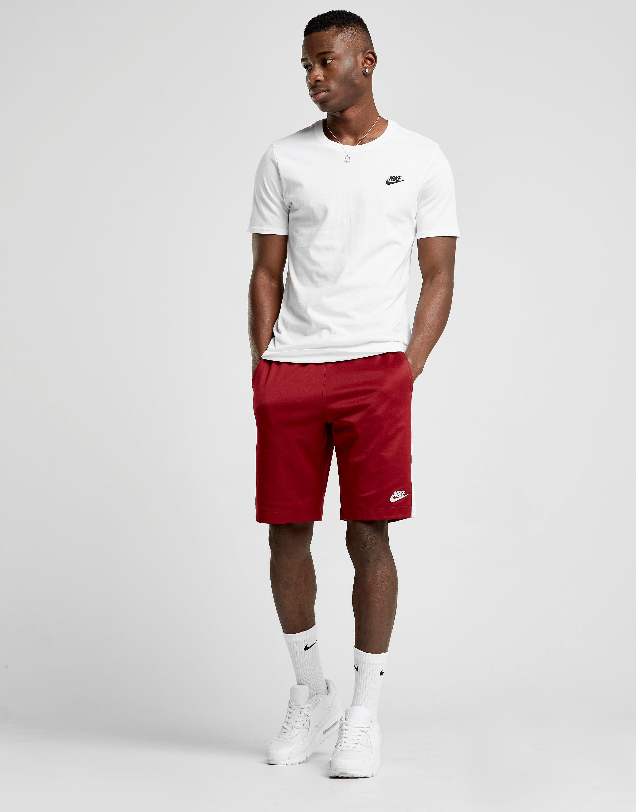 Nike Tribute Shorts