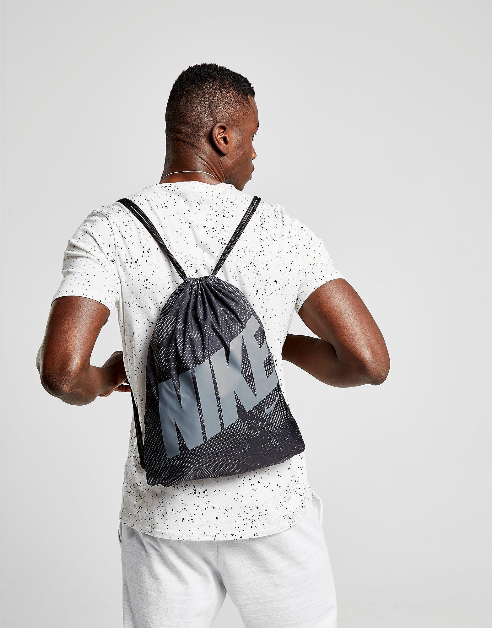 Nike GFX Gymsack