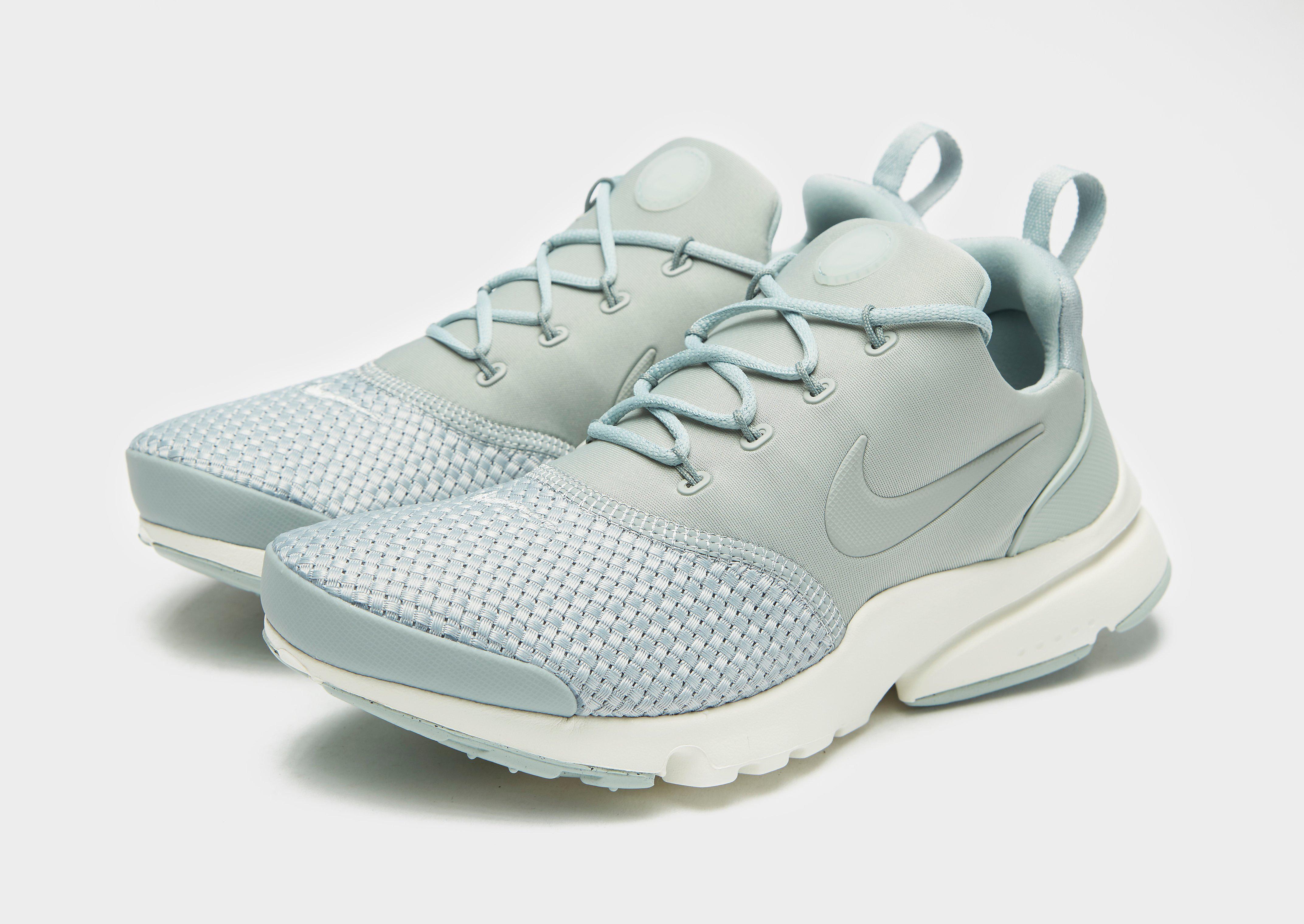 Nike Air Presto Fly SE Junior