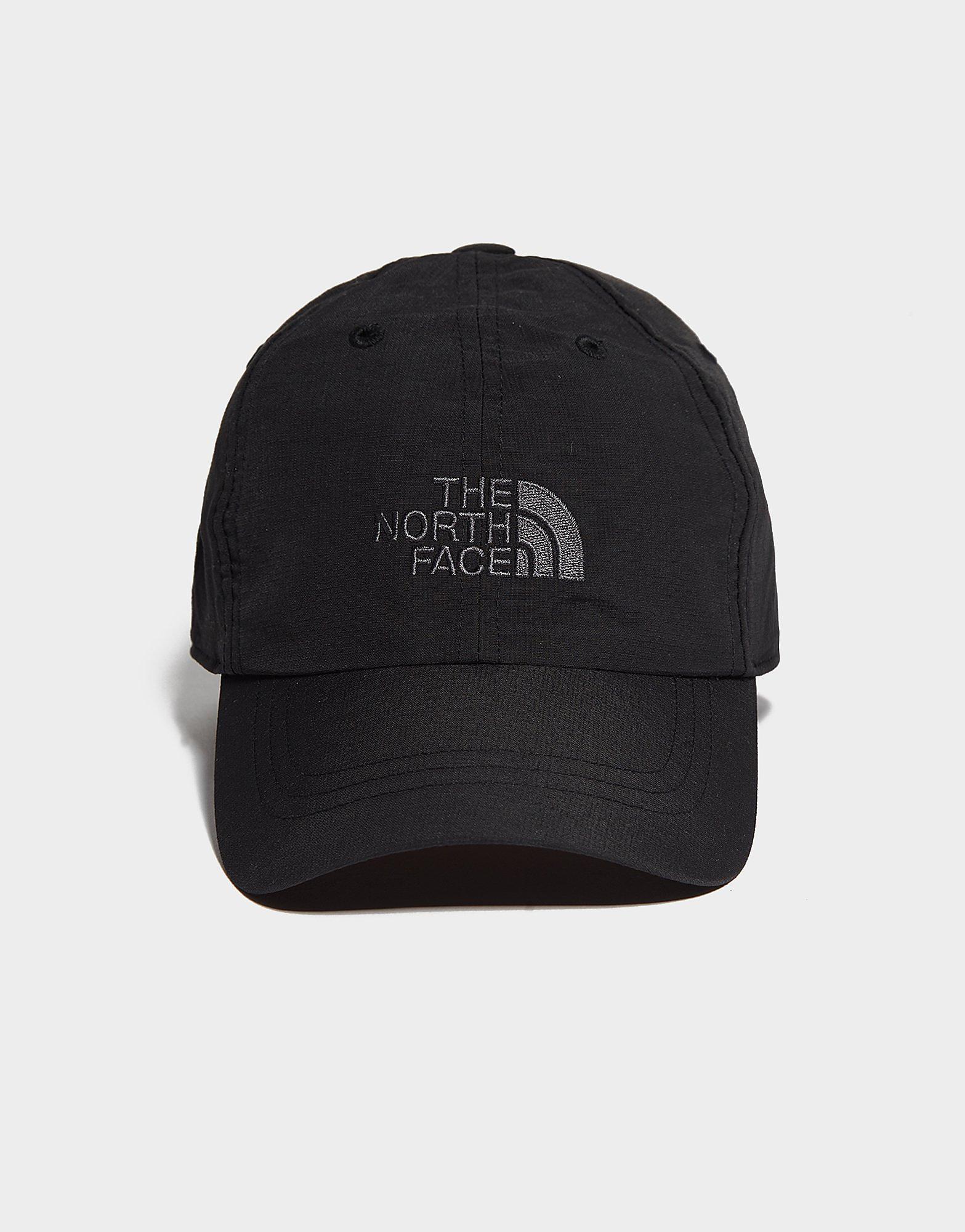 The North Face Horizon Cap Junior