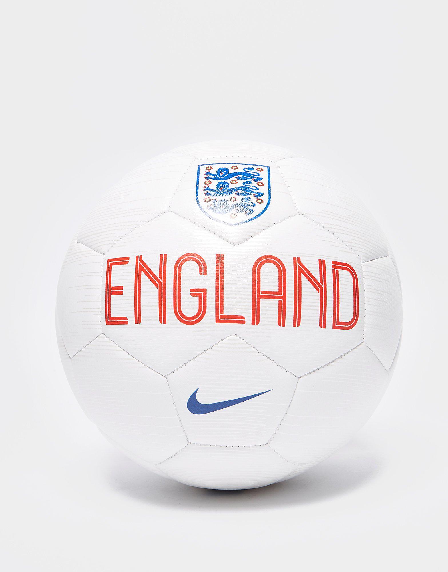 Nike England Prestige Football