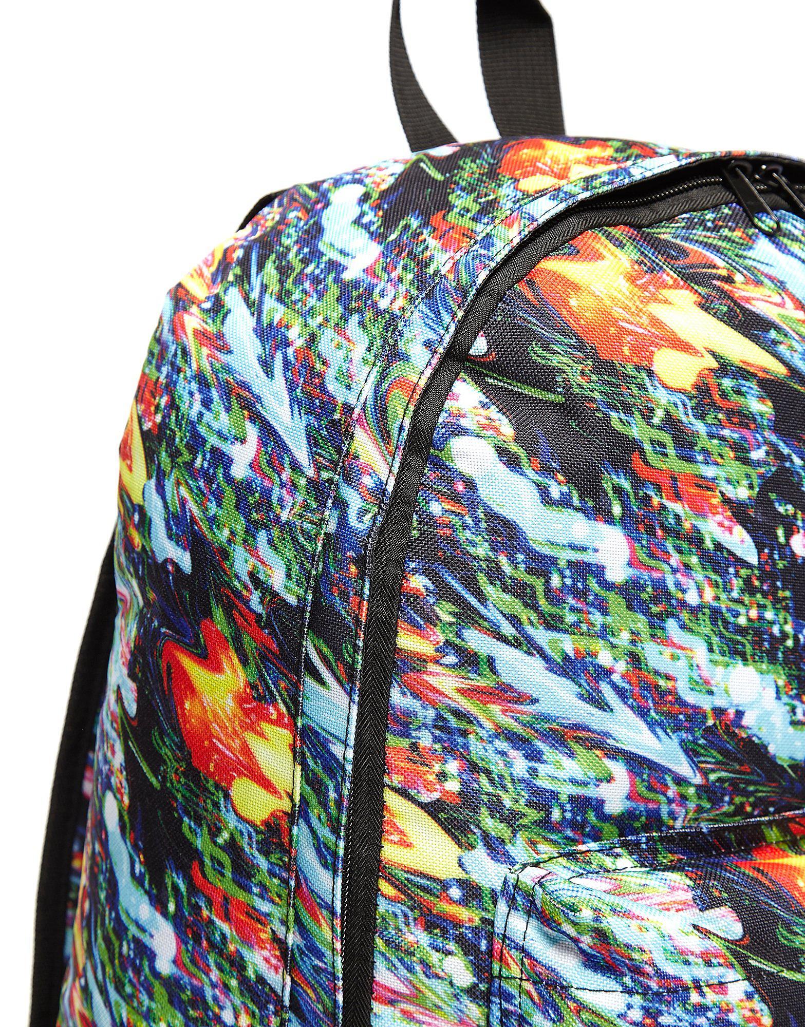 Sonneti Helix Backpack