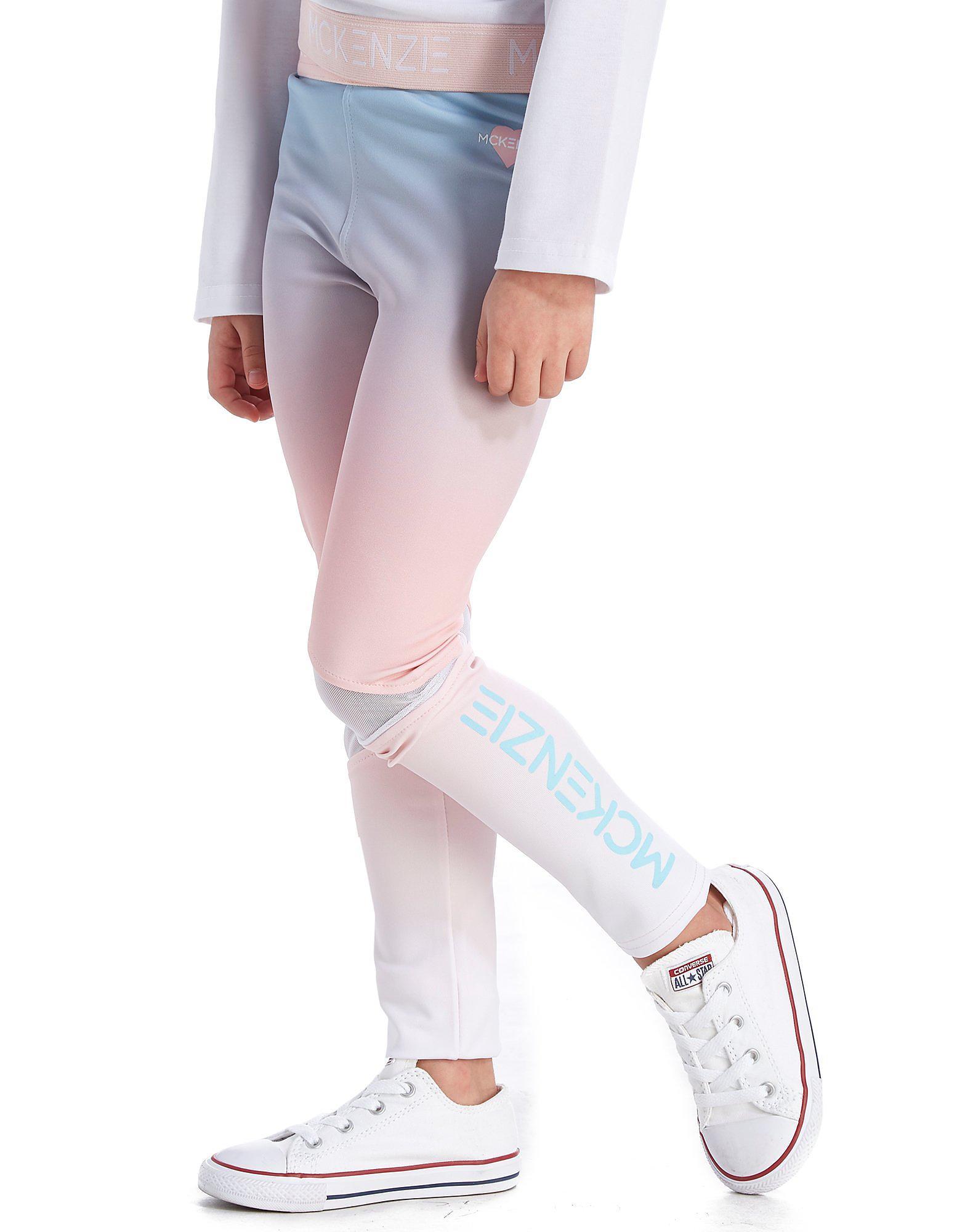 McKenzie Girls' Blair Leggings Children