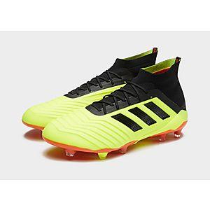 sports shoes 93849 8a0ae ... adidas Energy Mode Predator 18.1 FG Heren