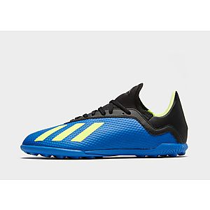 new style 09a10 50303 adidas Energy Mode X 18.3 TF Junior ...