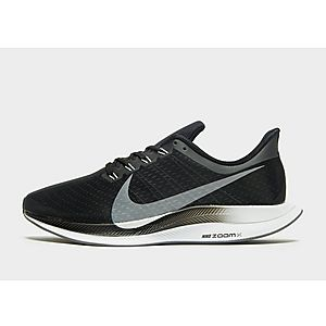 4b846c97f76 Nike Zoom Pegasus 35 Turbo Heren ...