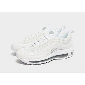 designer fashion 2c5df d1ed4 ... Nike Air Max 97 OG Junior