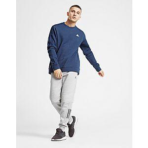 adidas originals sweater heren