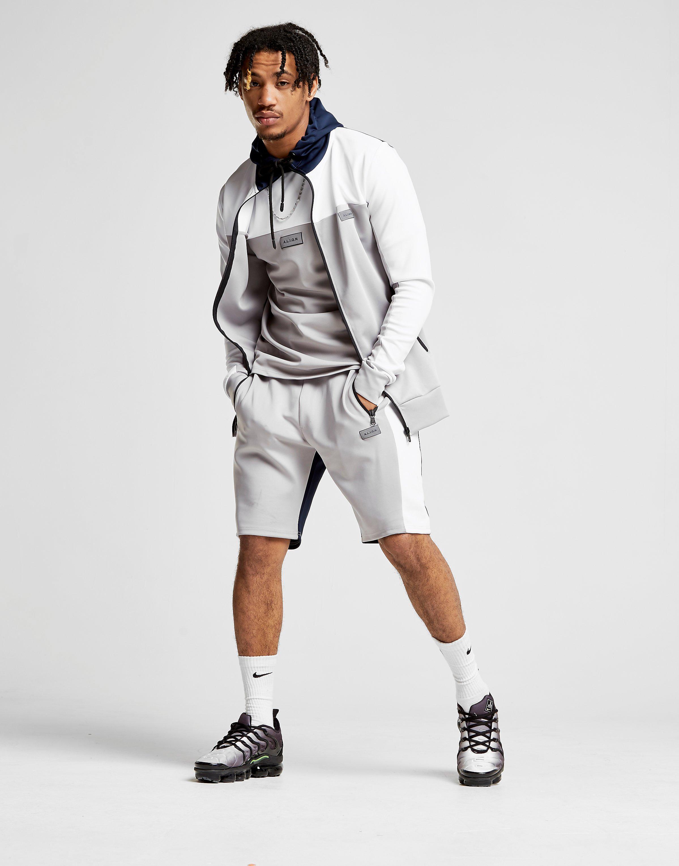 Align Hitter Shorts