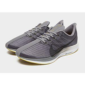 9eb7bead4bc Nike Zoom Pegasus 35 Turbo Nike Zoom Pegasus 35 Turbo