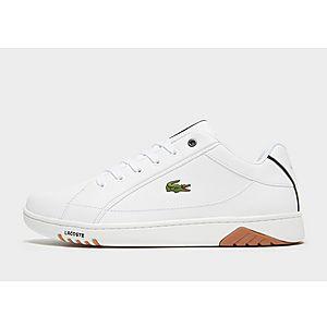 Sports Jd Heren Sneakers Lacoste Sneakers Jd Lacoste Sports Heren Lacoste Sneakers Jd Heren 7qrwH7nSx