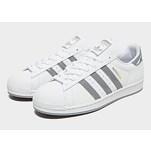 promo code 04028 c99a2 adidas Originals Superstar adidas Originals Superstar