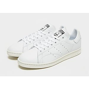 huge discount af899 aff0e adidas Originals Stan Smith adidas Originals Stan Smith