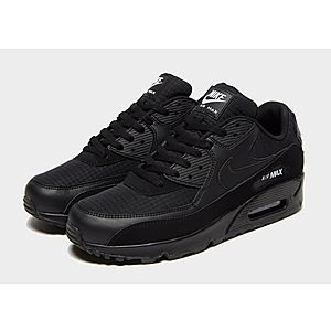 outlet store ffe23 6ec86 Nike Air Max 90 Essential Heren Nike Air Max 90 Essential Heren