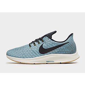 d64f2345a49 Nike Air Zoom Pegasus 35 Heren ...