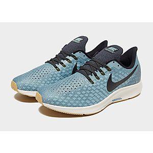de64a51b963 Nike Pegasus 35 | JD Sports