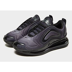 cheap for discount 361be 8697d Nike Air Max 720 Heren Nike Air Max 720 Heren