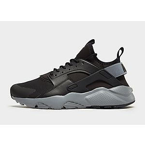 finest selection cae1f f27d6 Nike Air Huarache Ultra ...