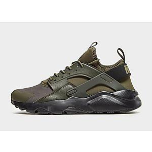 buy popular 11d83 d84e2 Nike Air Huarache Ultra Heren ...