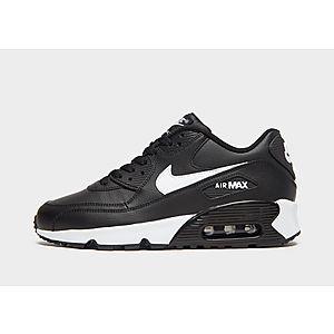 brand new 9a491 1e6a9 Nike Air Max 90 Junior ...