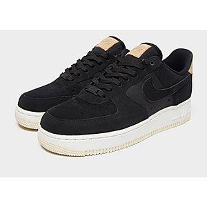 new style 4dabc 64b2e ... Nike Air Force 1 07 LV8 Dames
