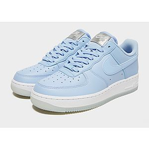 28fe1072b25 ... Nike Air Force 1 '07 Essential Dames