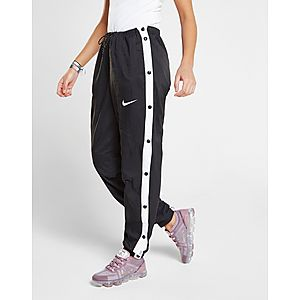 separation shoes 17f08 f94de Nike Colour Block Popper Pants Dames Nike Colour Block Popper Pants Dames