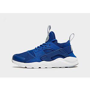 989b4fdf02b8 Nike Air Huarache Ultra Children ...