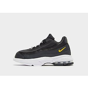 info for 46d24 55118 Nike Air Max 95 Infant ...