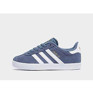 e6e42846239 Kids - Adidas Originals Kinderschoenen (Maten 28-35)   JD Sports