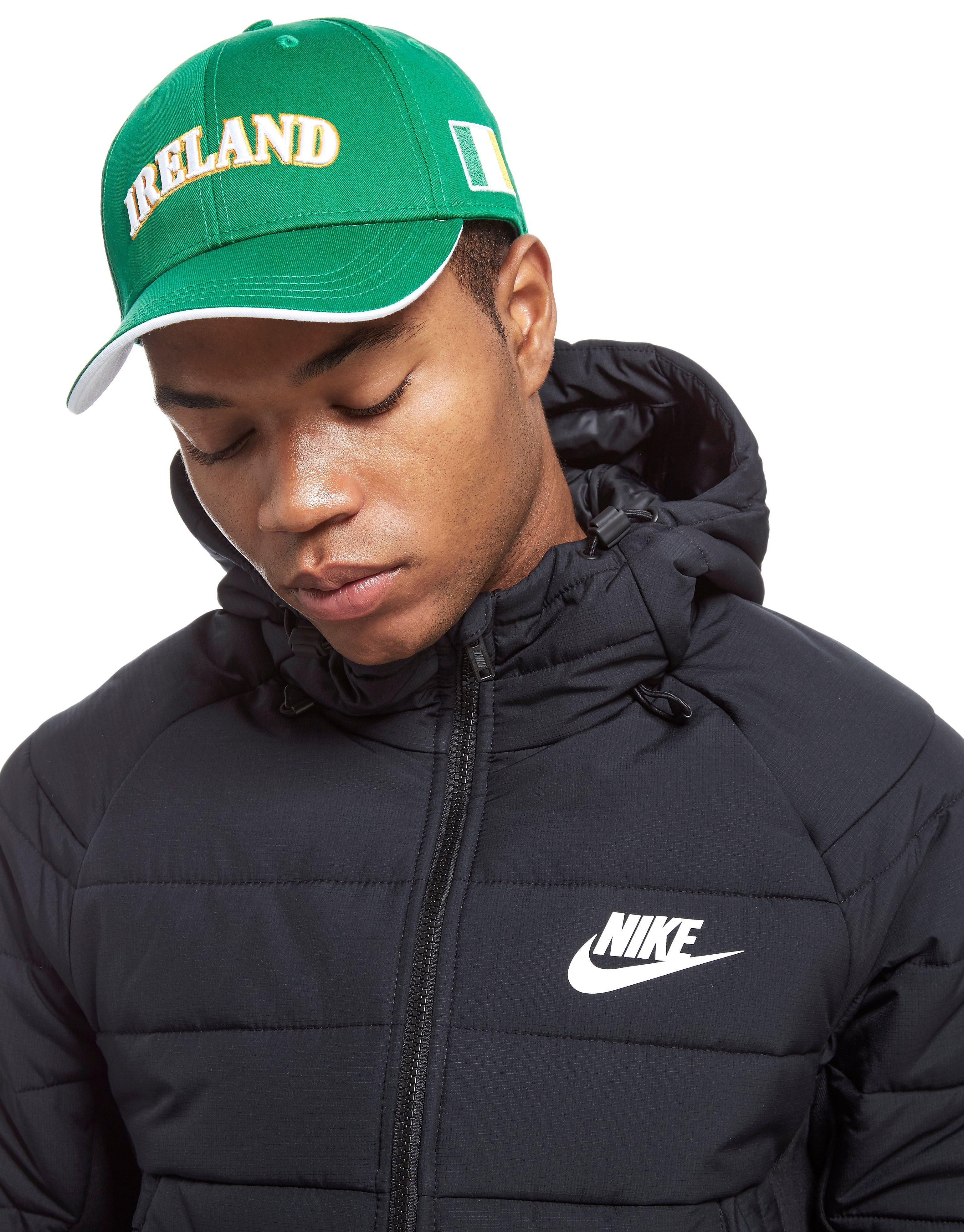 Official Team Ierland pet