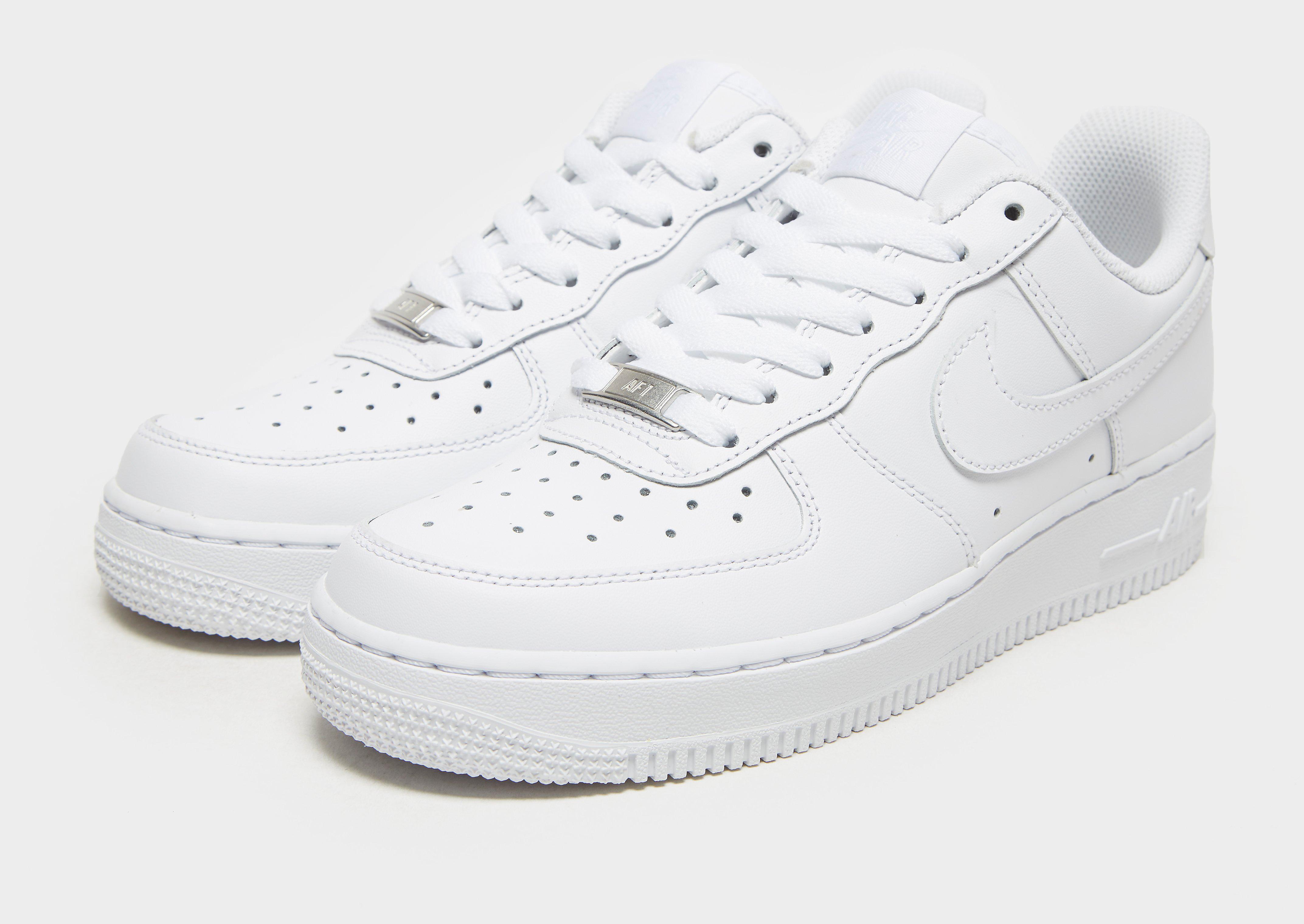 Nike Air Force 1 Lo Dames