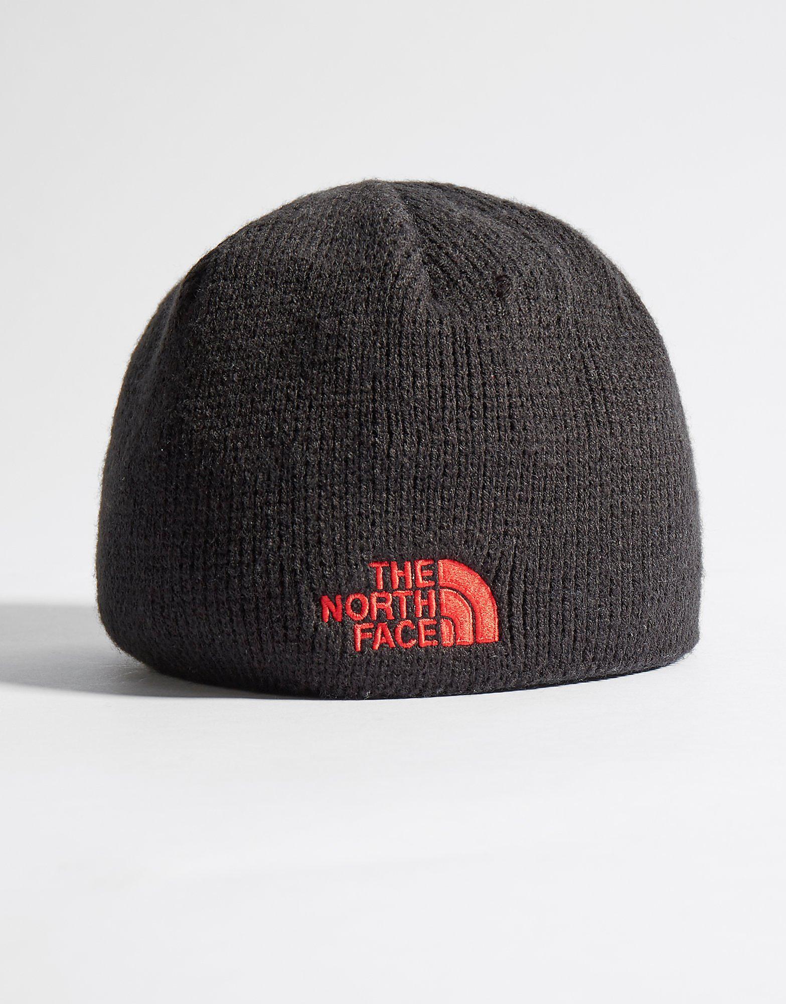 The North Face Bones beanie-hat